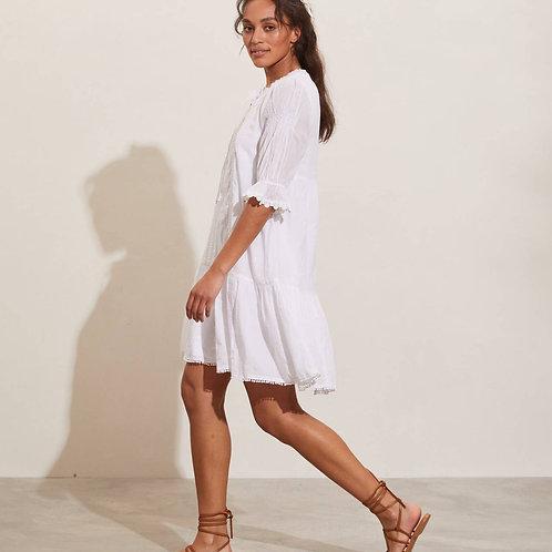 Odd Molly 621M-480 Vanessa Dress