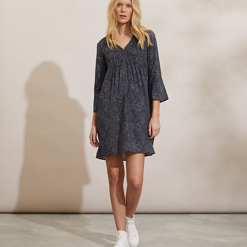 Odd Molly 221M-613 Judy Dress