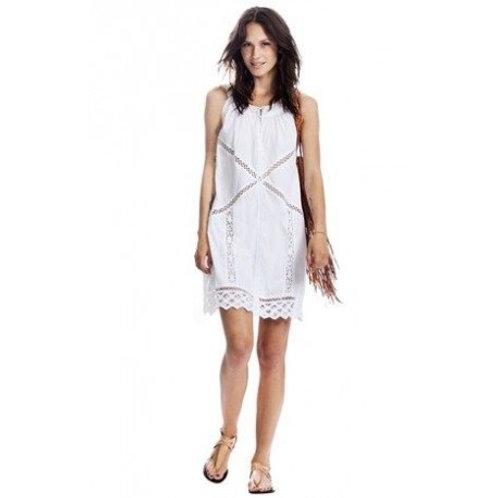 Odd Molly M414-447 yolt sleeveless dress
