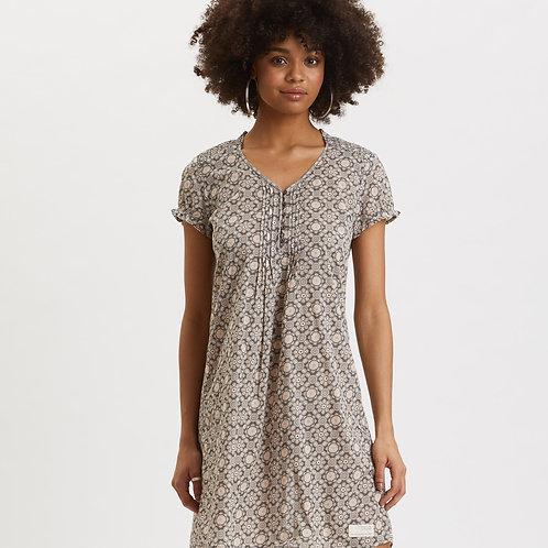 Odd Molly 320M-589 Perfect Print Short Dress