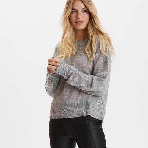 Odd Molly 619M-345 my law sweater