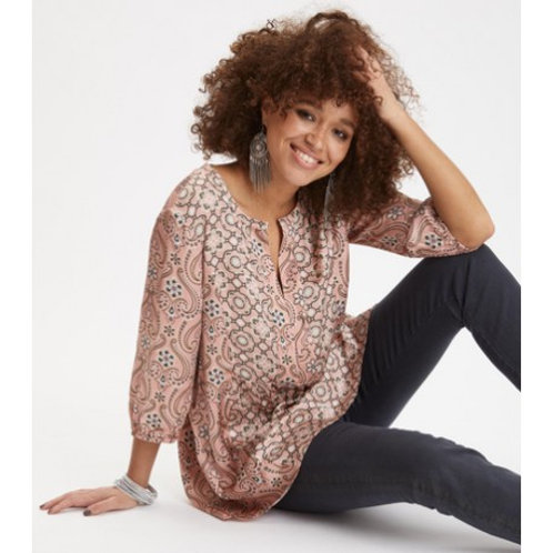 Odd Molly 319M-430 funky belle tunic