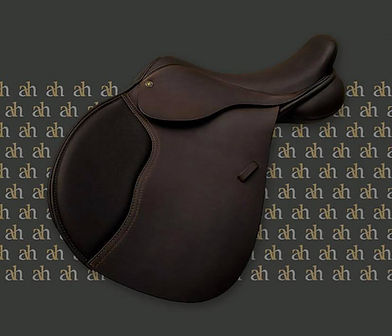 AH Saddles