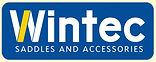wintec-logo.jpg