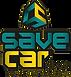 Logotipo completo sem fundo.png