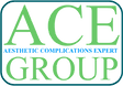 ACE-Group-Logo-2.png