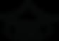 Logo Glamping.png