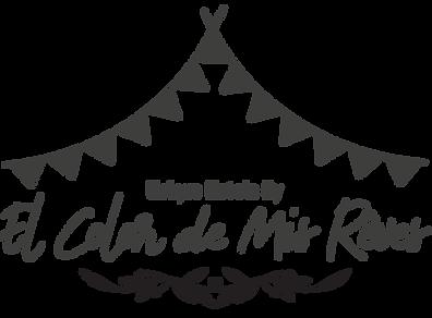 logo EL COLOR.png