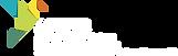 Acotur logo.png