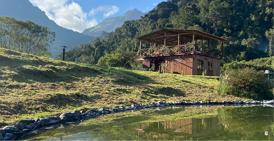 Cabaña y lago.png