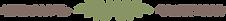 separador cenefa hojas.png