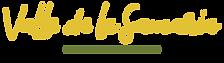 titular logo samaria.png