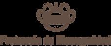 logo bioseguridad copy.png