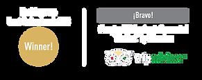 logos 1 footer.png