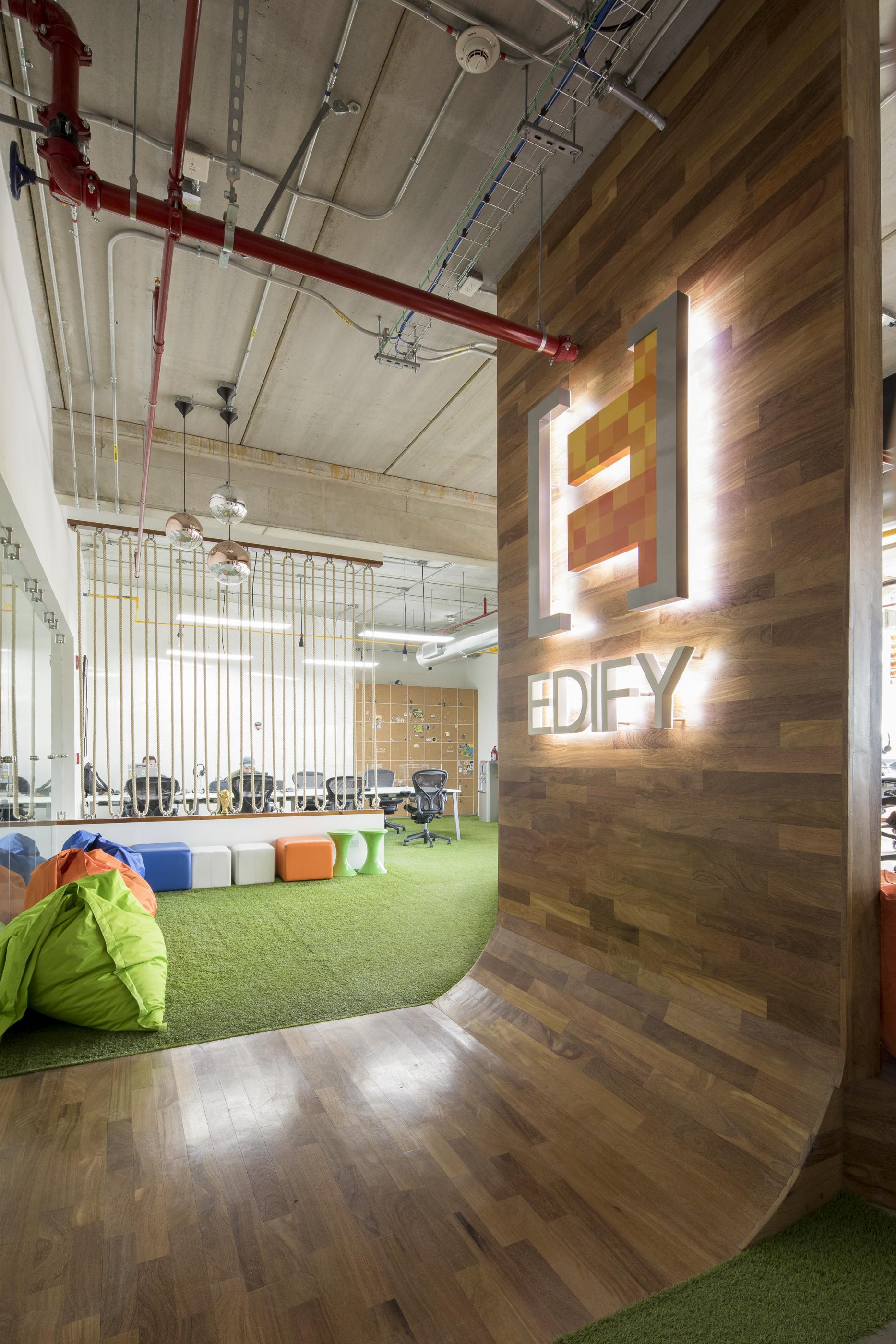 edifiy-3