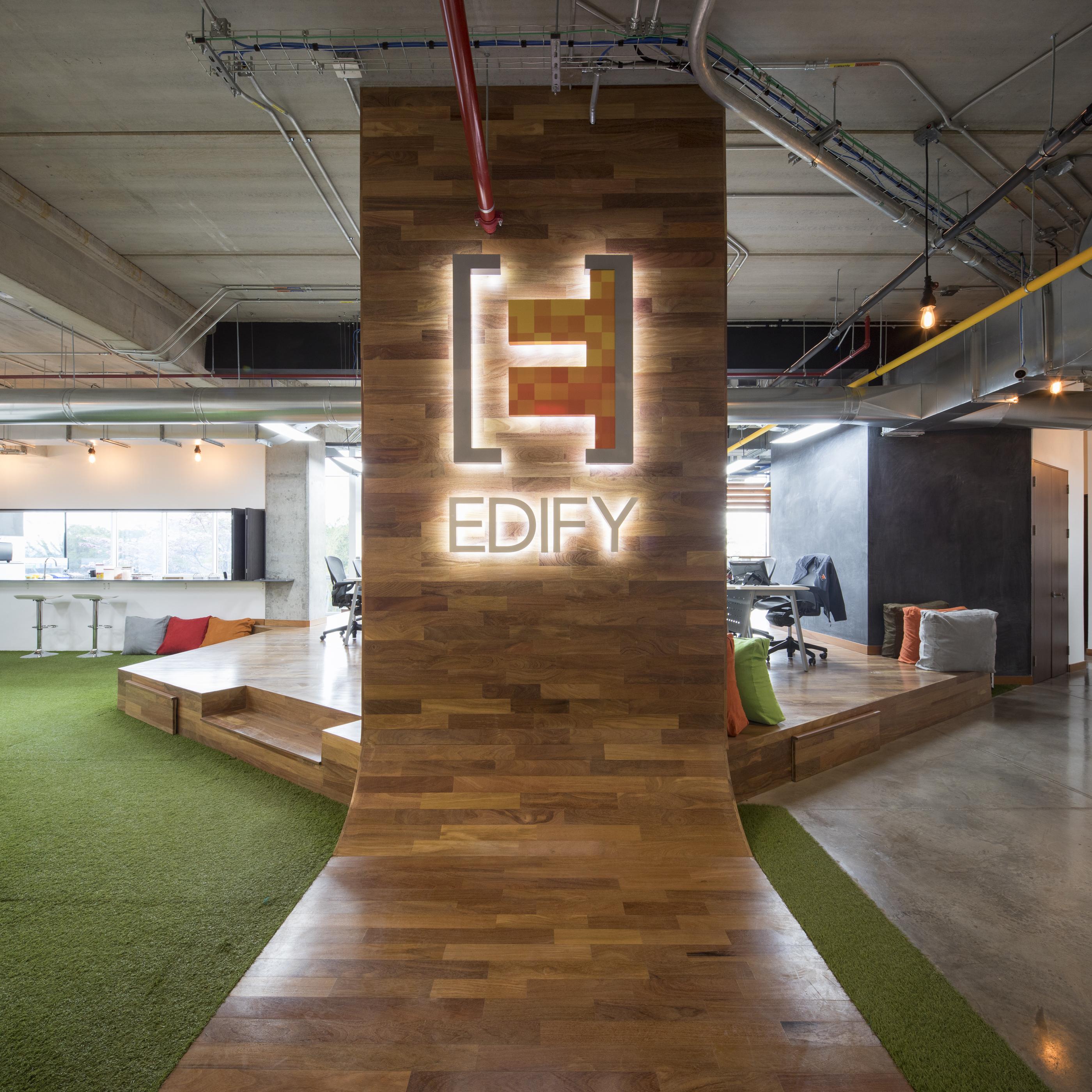 edifiy-2