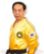 jhoon-rhee1.jpg