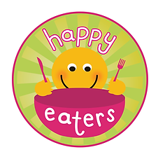 Happy Eaters logo.png