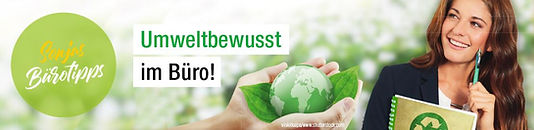 BP_SONJA_1110x270px_Umweltbewusst.jpg