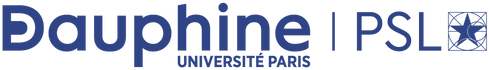 logo dauphine psl.png