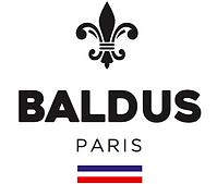 logo_Baldus.png