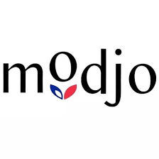 logo modjp.png