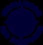 Logo SPI [MARINE] (1)_edited_edited.png