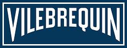 logo vilebrequin.jpg