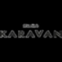 karavan 2.png