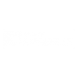 logo marseille site.png