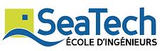 Logo_SeaTech.png