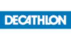Logo-Décathlon_png.png