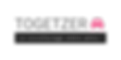 Logo_TOGETZER_450.png