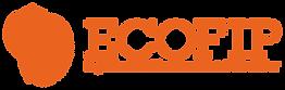 logo-ecofip.png