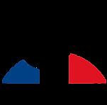 logo le coq sportif.png