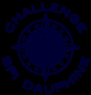 COMMUNIQUÉ DE PRESSE DU 39E CHALLENGE SPI DAUPHINE