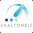 Logo-evaltonbiz.png
