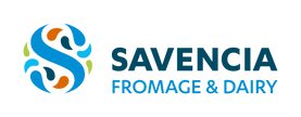 logo savencia .png