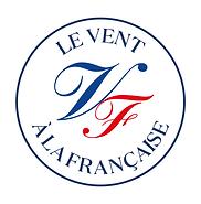 Logo_le_vent_à_la_française.png