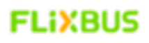 flixbus_logo_rgb (2).png