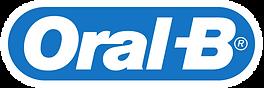 logo oral b.png