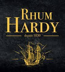 Partenariat Rhum Hardy