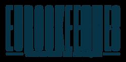 logo eurockeennes.png