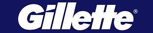 logo gillette.jpg
