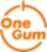 one gum.jpg