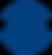 Logo SPI [BLEU].png