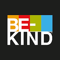 logo be kind.png