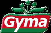 LOGO GYMA.png