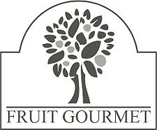 fruit gourmet.png
