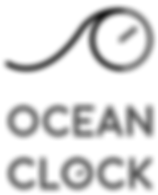 ocean clock.png
